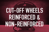 cutoff wheels
